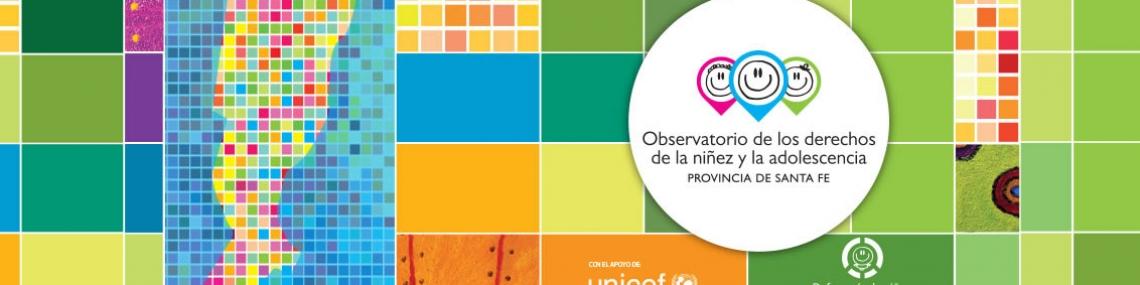 Qué es y cómo funciona el Observatorio